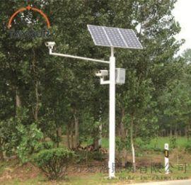 泰格交通信號燈,紅綠燈,監控燈戶外路燈杆,攝像頭杆