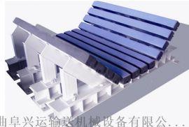 特氟龙输送带吸粮机配件 耐高温