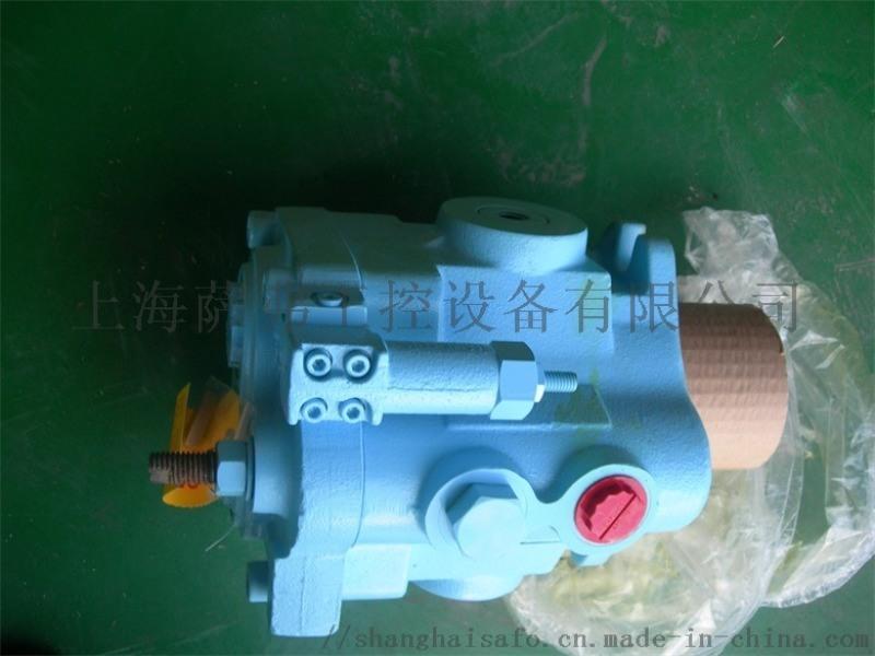 PV202L5EC00派克柱塞泵