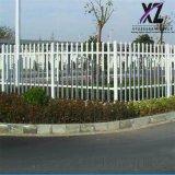 路边草坪护栏@农院花园围栏@供应草坪护栏
