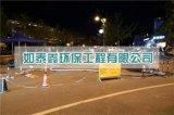 吴江市政管道清淤CCTV管道检测疏通下水道