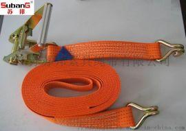苏邦 LS01型栓紧器 收紧器 紧固器 5T捆绑带