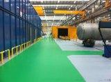 優質水性地坪漆 水性環氧超耐磨地坪漆