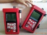 英國凱恩KM905手持式煙氣分析儀
