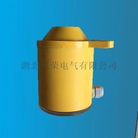 皮帶打滑報 FYDDH-02、打滑檢測器