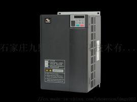 石家庄汇川MD310T5.5B矢量变频器