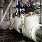 电厂玻璃钢阀门罩壳A罗庄电厂玻璃钢阀门罩壳厂家