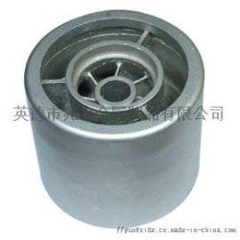 不锈钢2205双相钢精铸件