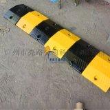 铸钢减速带橡胶减速板铸铁减速带龚减速带铸钢道路