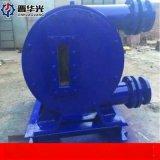 萍鄉市工業廢渣處理用軟管泵粘稠液體泵效果好