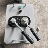 2.5T礦用電機車司機控制器 電機車配件