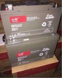 山特蓄电池C12-100详细说明