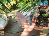 儿童玩具pc软镜片 家居pc软镜片有机玻璃板