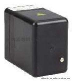 西门子SQN31.221A2700伺服电机