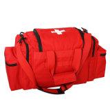 大容量旅行包收納包戶外箱包禮品定製可定製logo