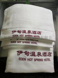 厂家纯棉毛巾 酒店全棉面巾浴巾方巾 加厚礼品毛巾