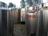 定製不鏽鋼攪拌罐 立式強力攪拌混合攪拌罐 機械設備