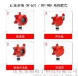 DR-700-CO一氧化碳气体报警器哪有卖