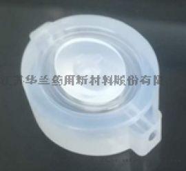 医疗器械用硅胶材质压力硅胶件