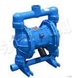 QBK/QBY氣動隔膜泵