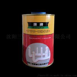 pvc水管胶粘剂pvc-u胶粘剂pvc快速胶粘剂
