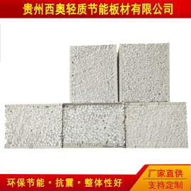 牆板批發市場|新型牆體板|隔牆板材料有哪些