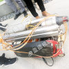 水下管道聲吶檢測儀, 管道檢測設備,聲吶管道檢測