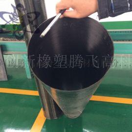 优质碳纤维缠绕管加工