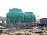 小型冷却塔,玻璃钢冷却塔价格,玻璃钢冷却塔厂家
