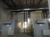 煤礦主副井口電加熱設備,電加熱機組