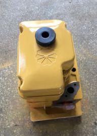 济南柴油机济柴12V190维修厂家售后服务大修电话