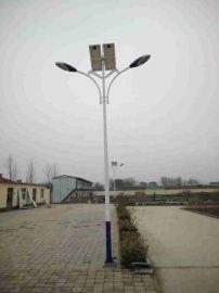 乌兰察布太阳能路灯服务LED路灯购买太阳能灯**