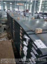 进口低碳合金钢S355J2+N现货供应