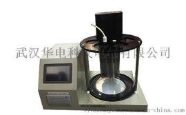 HKYN-301运动粘度测定仪