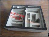 鋁合金箱包裝用EVA內襯,廠家直銷EVA內襯,包裝製品類內襯,防震EVA內襯