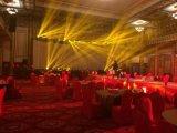 顺义灯光音响LED大屏等会议演出设备租赁