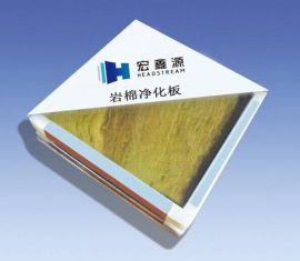 【外墙岩棉复合板规格】外墙岩棉复合板厂家|外墙保温复合板价格