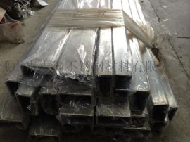 商洛拉丝304不锈钢管|流体不锈钢管|现货不锈钢大管