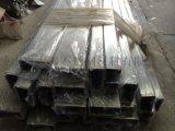 商洛拉絲304不鏽鋼管|流體不鏽鋼管|現貨不鏽鋼大管