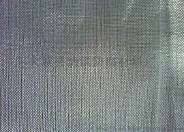 玻璃纤维布,管道保温玻璃丝布
