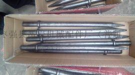 棗強風動廠家供應 鎬鋤頭簧大鏟 各種建築設備G10風鎬彈簧鏟