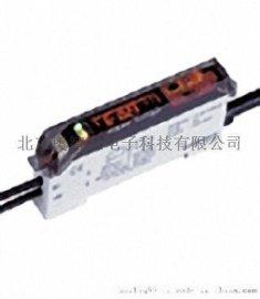 日本TAKEX光纤放大器F70AR