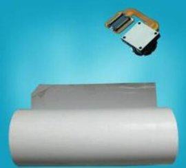 供应无基材导电胶 导电双面胶带