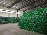 双赫厂家批发养殖包塑铁丝围网 土鸡围网规格
