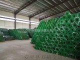 雙赫廠家批發養殖包塑鐵絲圍網 土雞圍網規格