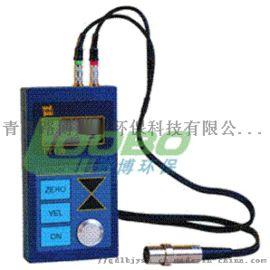 TT110现货供应,-TT110超声波测厚仪