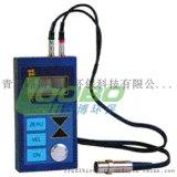 TT110現貨供應,-TT110超聲波測厚儀