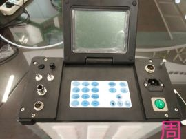 烟尘烟气测试仪LB-70C仪器分析