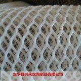 養雞塑料腳墊網,pp塑料雞鴨墊底網