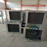 青州地區暖風機專用表冷器